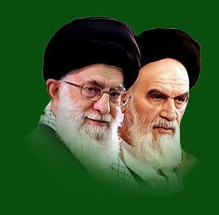 سال حمایت از کالای ایرانی